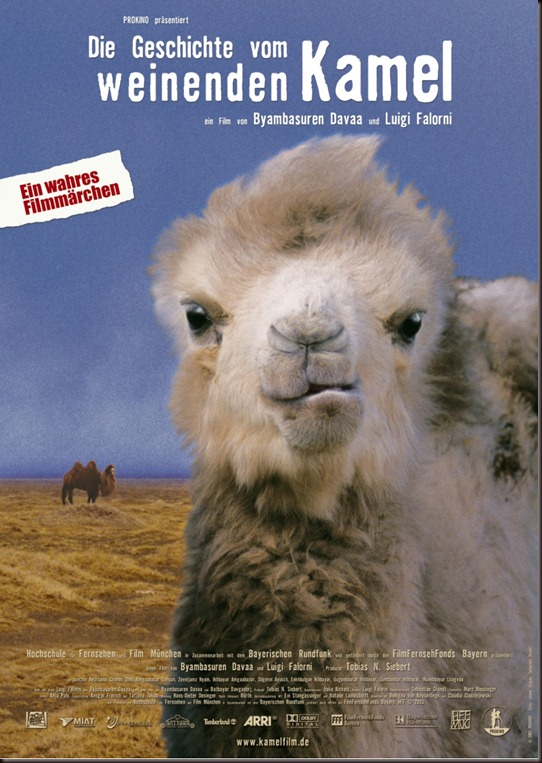 the-story-of-the-weeping-camel-poster