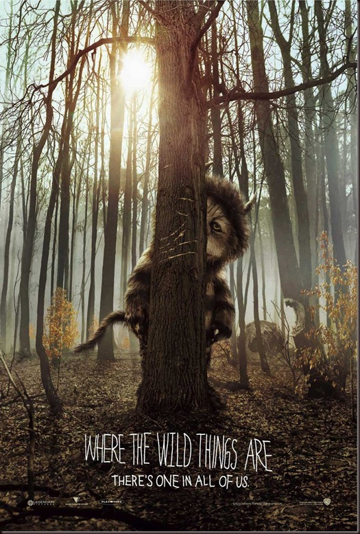 Where-the-wild-things-are-movie-poster-1