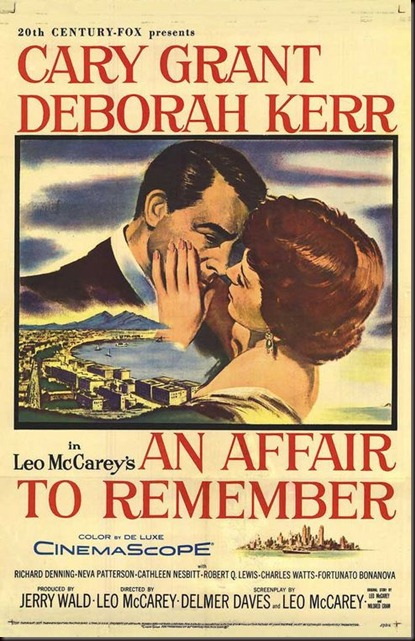 An_Affair_to_Remember
