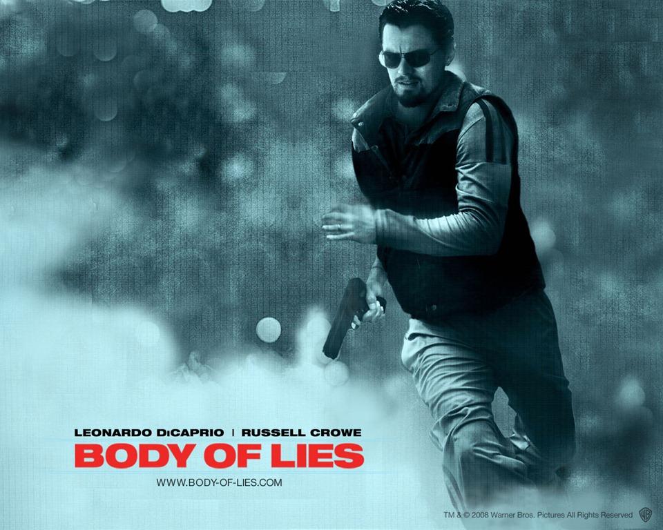 body_of_lies.jpg