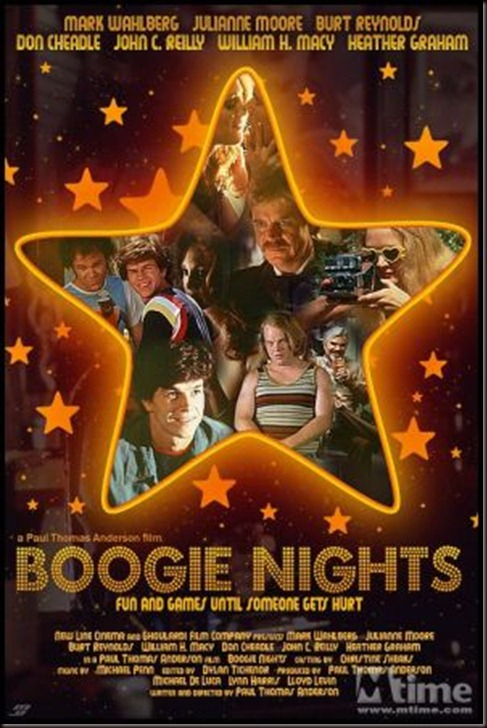 boogie-nights 1
