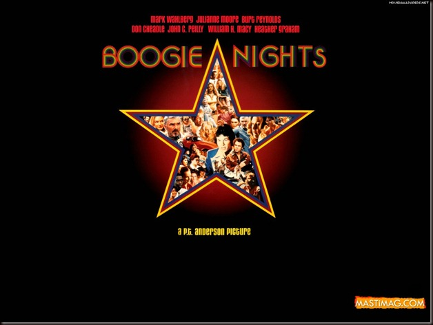 boogie-nights