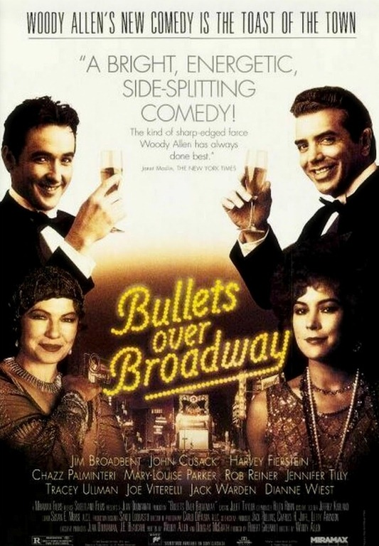BULLETS-OVER-BROADWAY.jpg