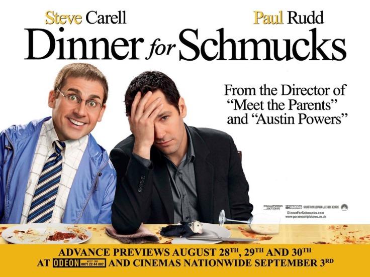 dinner-for-schmucks-poster.jpg