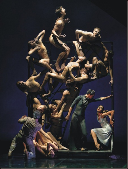 Eifman_Rodin1_b