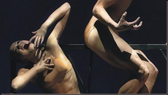 Eifman_Rodin1_C