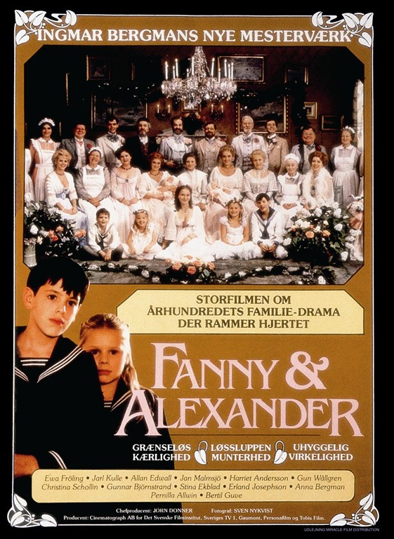 fanny-and-alexander-poster.jpg