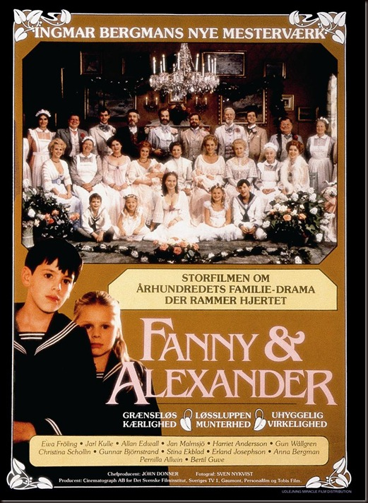 fanny-and-alexander-poster