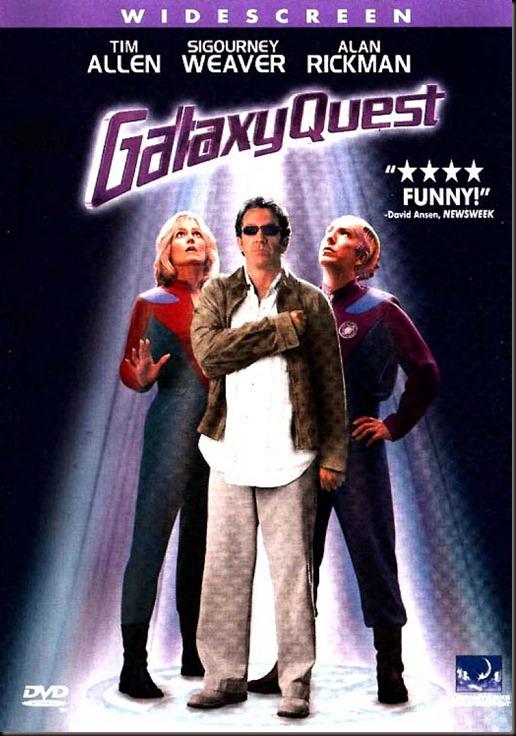 Galaxy_Quest_(1999)