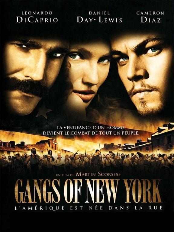 gangs_of_new_york_2002.jpg