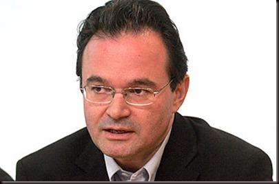 Giorgos Papakonstantinou