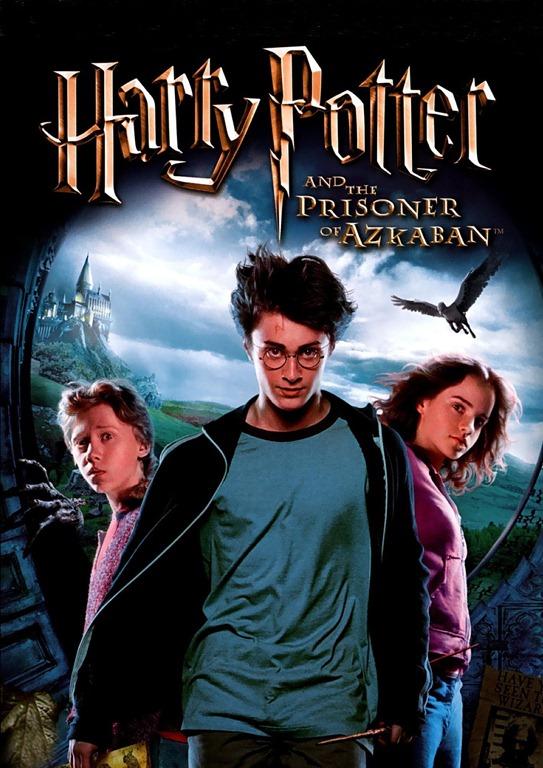 HARRY-POTTER-AND-THE-PRISONER-OF-AZKABAN.jpg