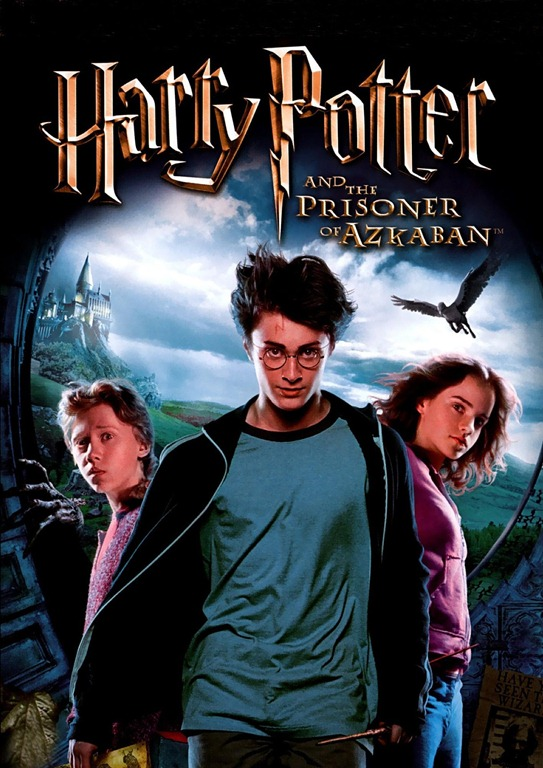 HARRY-POTTER-AND-THE-PRISONER-OF-AZKABAN.jpg