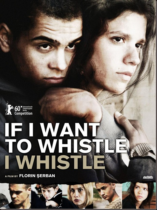 If_I_Want_To_Whistle_I_Whistle