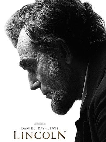Ο Ντάνιελ Ντέι Λούις στην Αθήνα για την πρεμιέρα του «Λίνκολν» του Στίβεν Σπίλμπεργκ