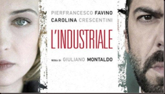 Lindustriale-di-Giuliano-Montaldo