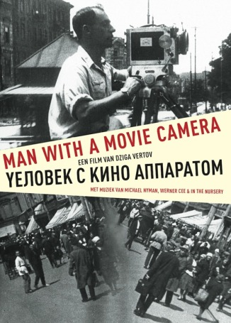 man-with-a-movie-camera.jpg