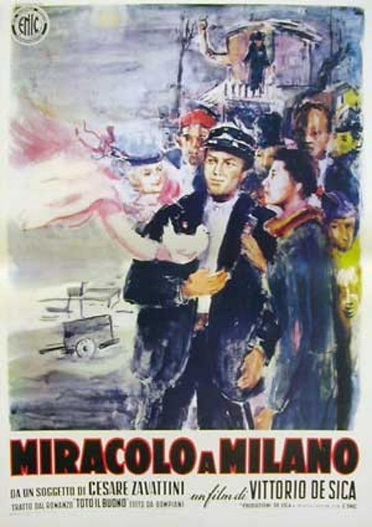 Miracolo-a-Milano-Vittorio-De-Sica-1.jpg