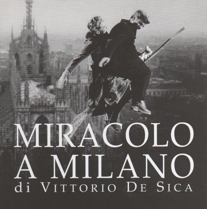 Miracolo-a-Milano-Vittorio-De-Sica.jpg