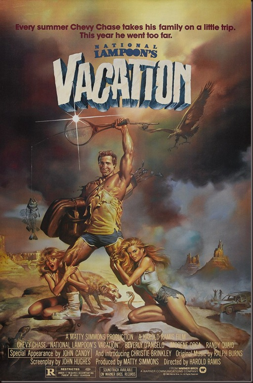 National-Lampoons-Vacation