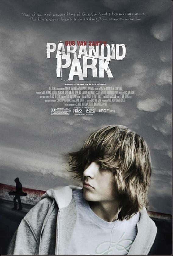 paranoid-park-poster