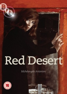 red_desert.jpg
