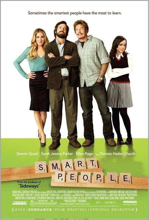 smart_people_2008