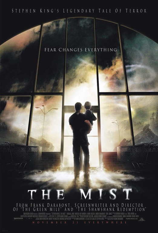 the-mist.jpg