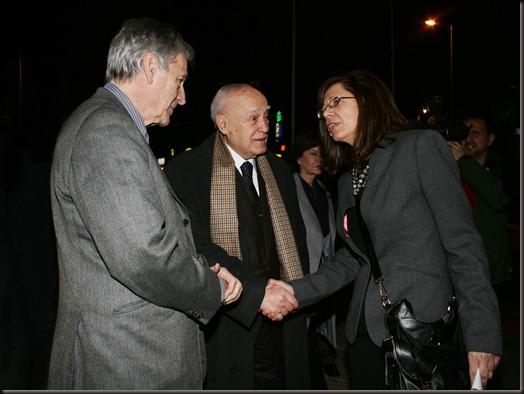 Κ.Γαβράς-Κ.Παπούλιας-Μ.Κομνηνού