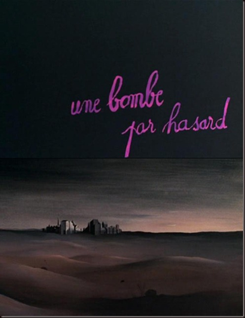 Une_bombe_par_hasard