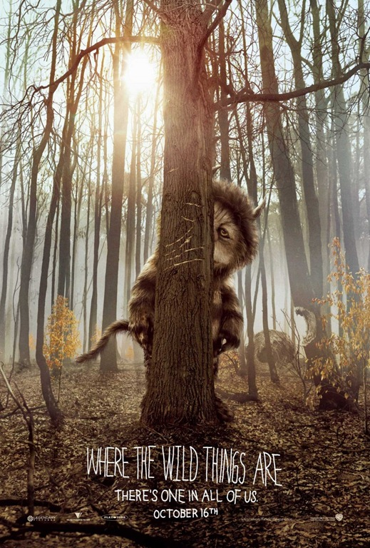 Where-the-Wild-Things-Are-Poster.-2009.jpg