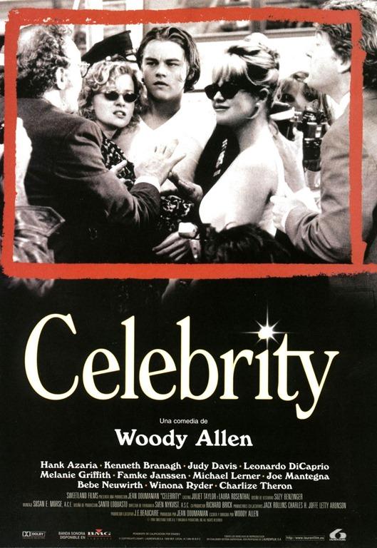 1998-poster-celebrity.jpg