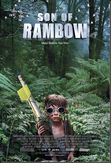 2008-son_of_rambow-1