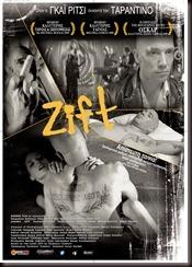 affiche-Zift-2008