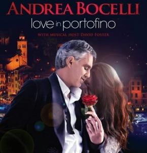 Andrea-Bocelli.jpg
