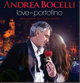 Andrea-Bocelli_thumb.jpg