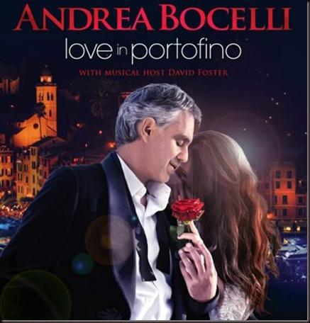 Andrea-Bocelli
