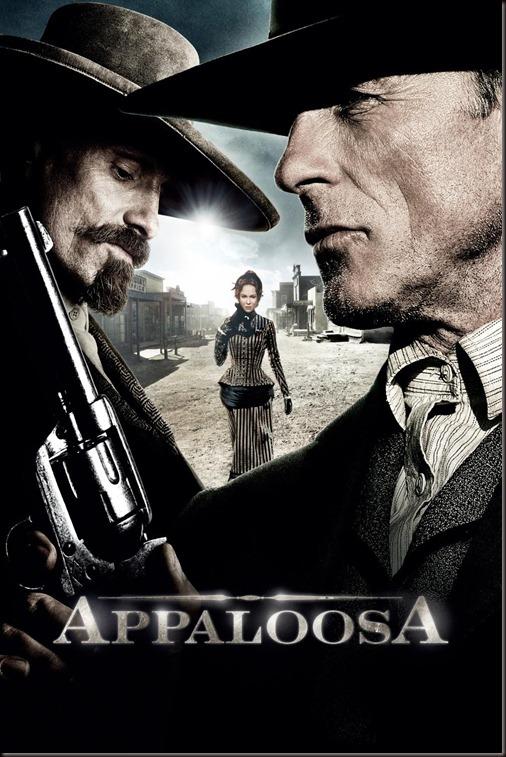 appaloosa_2008