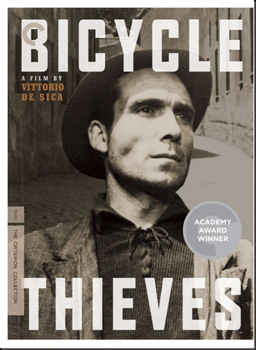 bicycle_thieves_criterion
