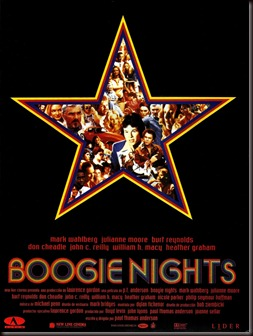 boogie-nights-poster
