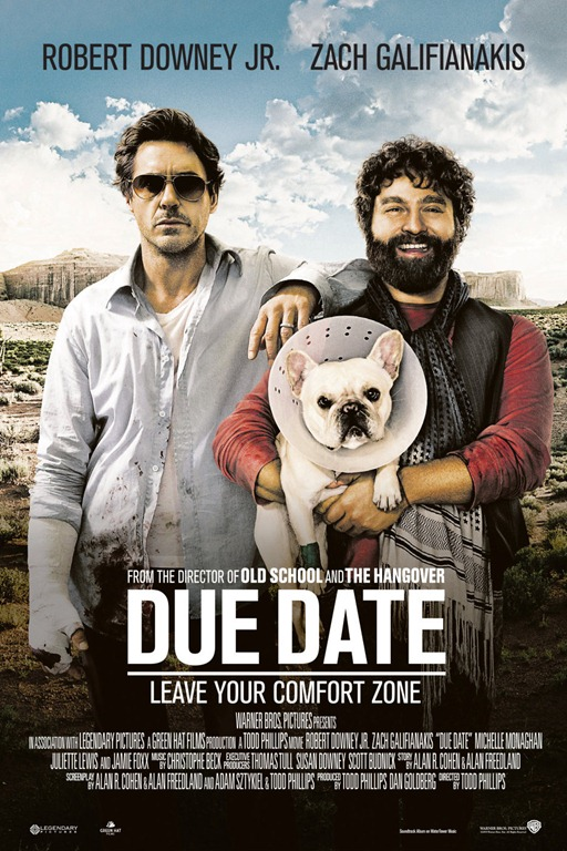 Due-Date-Poster.jpg