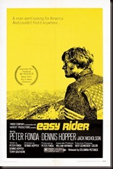 EASY RIDER1