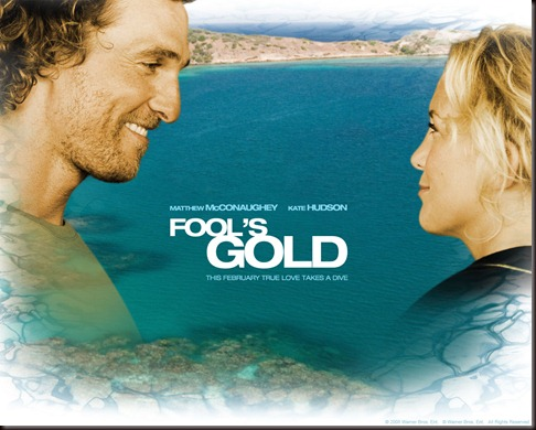 Fool-s-Gold