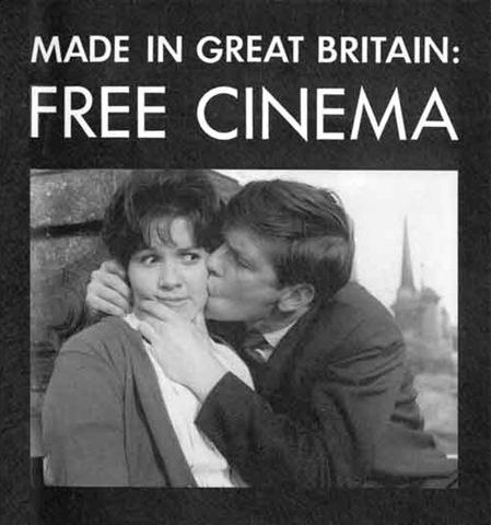 free_cinema