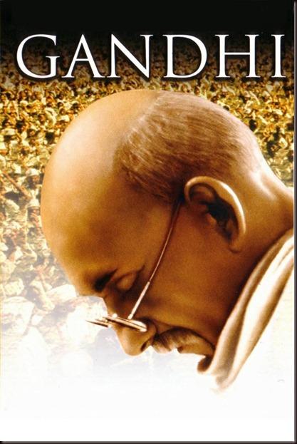 Gandhi-1982