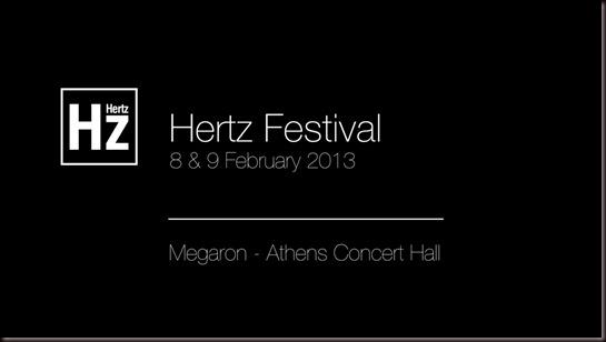 hertz_festival_2013