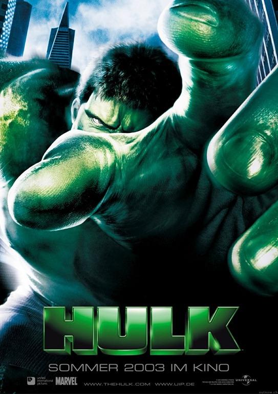 hulk-2003.jpg