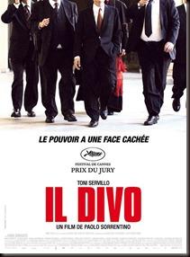 il-divo 1