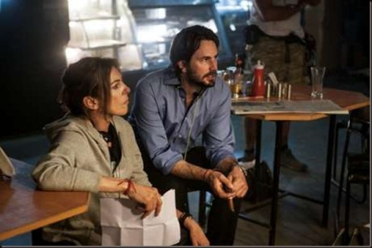 Kathryn-Bigelow-and-Mark-Boal-on-the-set-of-Zero-Dark-Thirty-2012