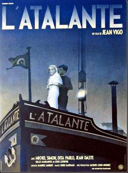 l-atalante